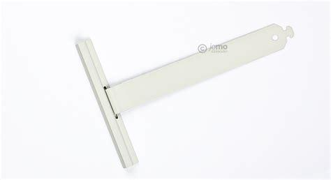 Zeitschaltuhr F R Roll Den 2057 by Stahlband Aufh 228 Nger Sicherungsfeder Rolladen Rollladen