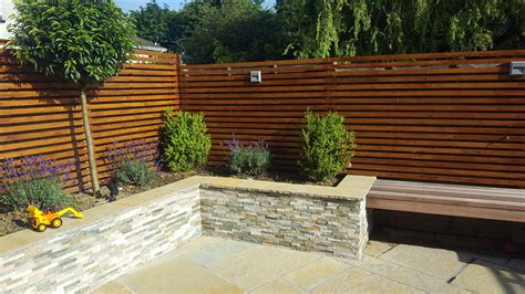Natural Stone Cladding Walls Stone Wall Cladding Cladding For Garden Walls