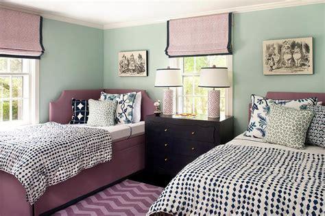 corner headboards corner headboards contemporary bedroom annsley interiors