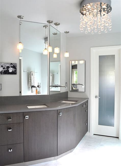 mini for bathrooms chandelier interesting mini chandelier for bathroom small