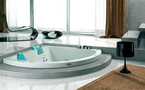 vasche angolari prezzi vasche angolari bagno e sanitari tipologie vasca