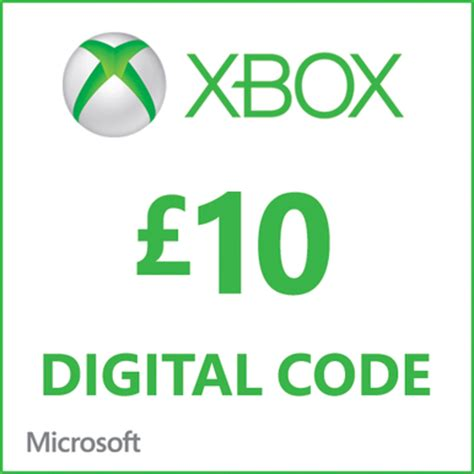 Xbox Live Gift Card Online - xbox gift cards online uk radio xbox live code generator