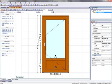 home door design download best pcb design software altium autos post