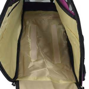 Cat Comfort Bag by Pet Carrier Tote Bag Small Cat Soft Sided Comfort