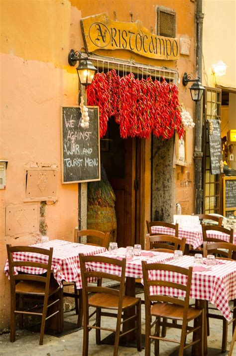 best restaurants trastevere rome italy 25 best ideas about ticket on ticket design