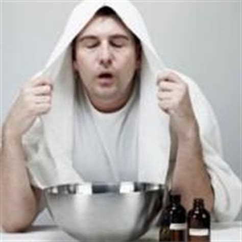 how do i get rid of smelly and shoes 2014 cures for