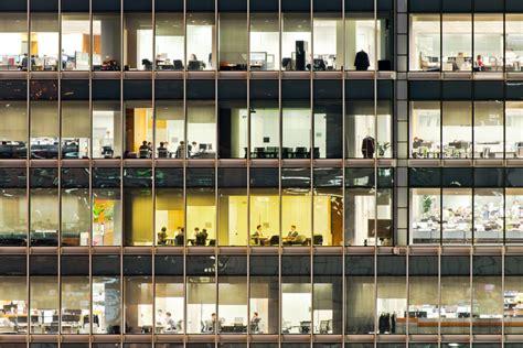 progettare un ufficio come progettare un ufficio gli spazi di lavoro