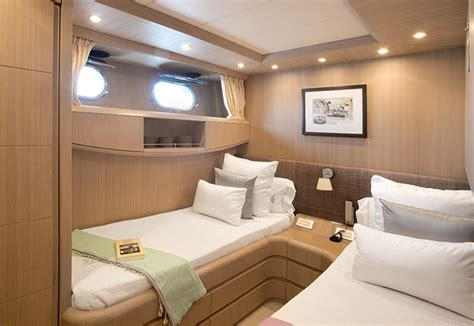 cabin c my seven c cabin luxury yacht browser by