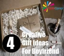 Gift ideas for boyfriend birthday gift ideas for boyfriend turning 24