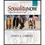 sexuality now embracing diversity sexuality now embracing diversity 5th edition
