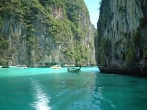 фото паттая тайланд