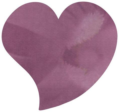 imagenes png fondo transparente my life imagenes png para san valentin