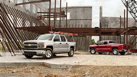 truck in philadelphia chevrolet trucks for sale in philadelphia pa lafferty