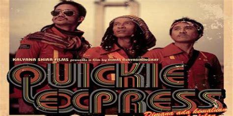 resensi film quickie express quickie express junglekey in image