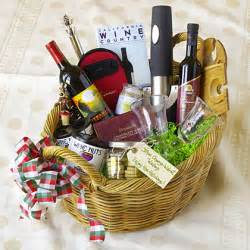 baskets ideas 5 thoughtful gift basket ideas anyone can make