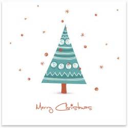 40 free printable christmas cards ideastand