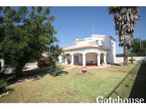 4 bedroom villas in portugal 4 bedroom villa for sale in albufeira gatehouse international portugal