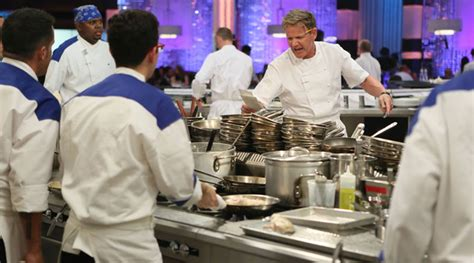 bel air serves up to hell s kitchen