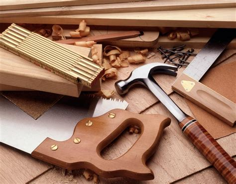woodworking tools review woodworking tool reviews of the most common tools