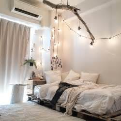 Small Spaces Bedroom Design Guirlande Guinguette Un Esprit De F 234 Te Po 233 Tique La Princesse Aux Bidouilles