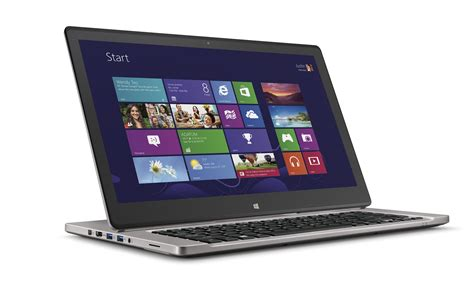 acer unveils aspire r7 windows 8 laptop all in one pc hybrid bonnie cha product news