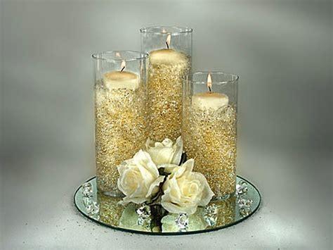 simply gorgeous weddings easy to make wedding decor