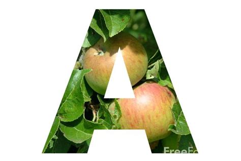 letter a images letter a pictures free use image 2001 01 1 by freefoto