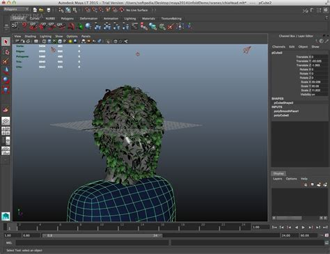 related keywords suggestions for maya 2015 screenshots