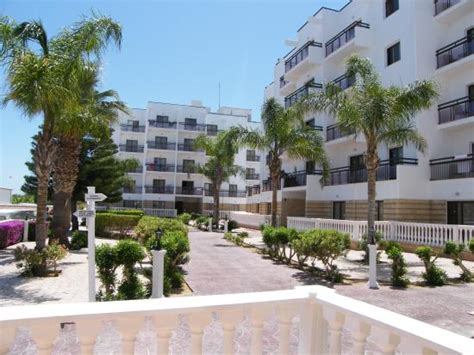 cyprus appartments marlita beach apartments protaras cyprus apartment