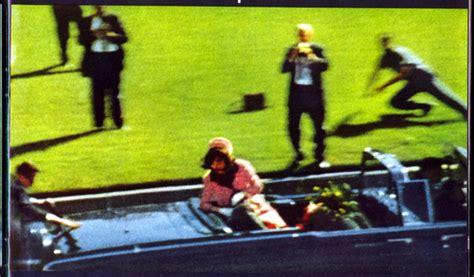 body shots film wikipedia jfk assassination film hoax the blood mistake