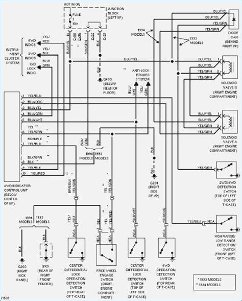 mitsubishi galant wiring diagram wiring diagram