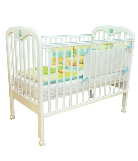 Places To Buy Baby Cribs Best Place To Buy Baby Cribs 28 Images Buy Baby Furniture Best Place To Buy Crib Bedding