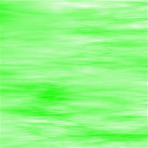 make lime green paint