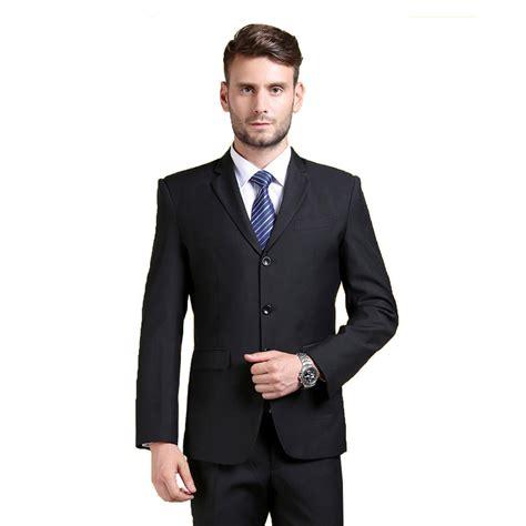 Jfashion Mens Ekslusif Blazer Stephen jacket fashion suits brand blazer suits slim fit tuxedo formal fashion dress suits