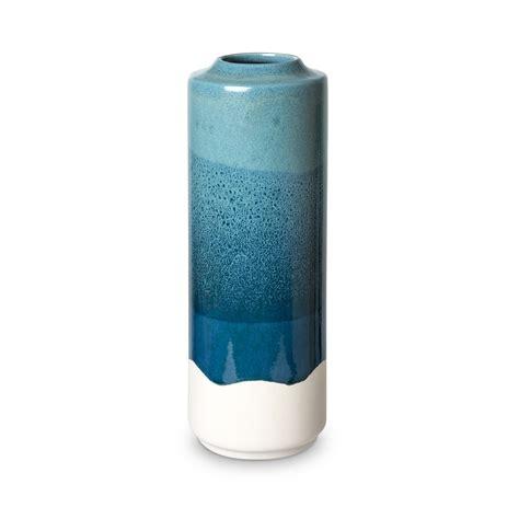 Ceramic Vase isabela ceramic vase oliver bonas