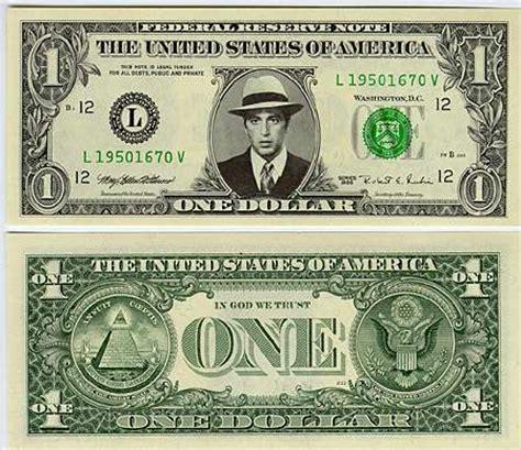 How To Make Printer Paper Feel Like Money - 15 july 2010 garcia media