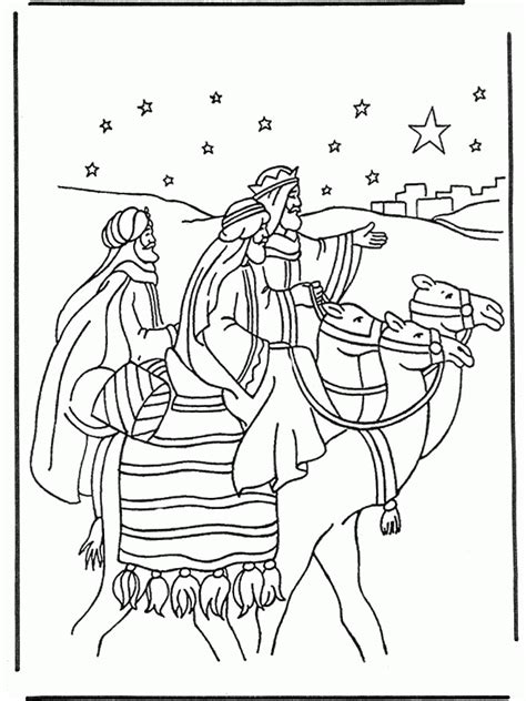 Fishers Of Men Coloring Pages Coloring Home Fishers Of Coloring Pages