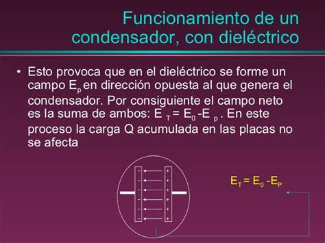 condensador esferico co electrico condensador esferico con dielectrico 28 images capitulos fisicaenlinea condensadores el 233