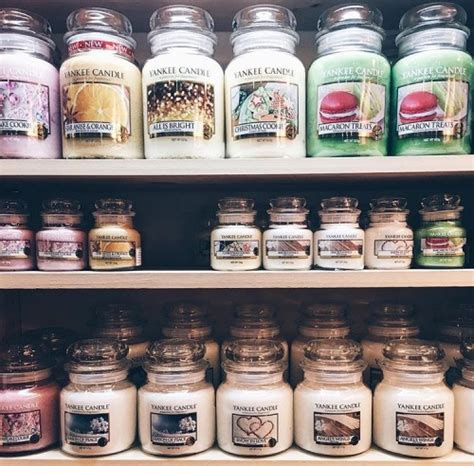 yankee candle christopher snowbrite yankee candle