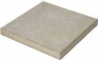 terrassenplatten birkenmeier birkenmeier terrassenplatte 600x400x42 mm glatt gefast