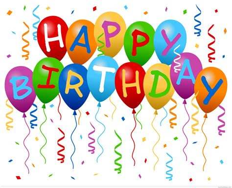 free clipart pictures happy birthday pictures wishes quotes and sayings
