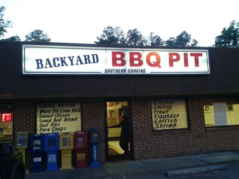 Backyard Barbecue Durham by L Jpg