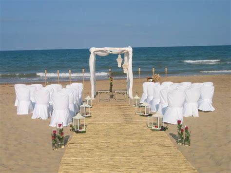 bodas en la playa organizacion de bodas en la share the knownledge 40 best images about centro mesa de playa on pinterest
