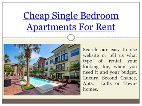 cheapest rent in the united states cheapest rent in the united states cheapest rent in us 28