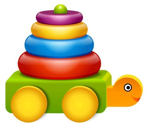 baby toys clipart 146 best clipart leksaker images on toys