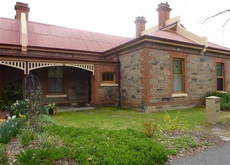 Small Homes Adelaide Adelaide Workmen S Homes Sa History Hub