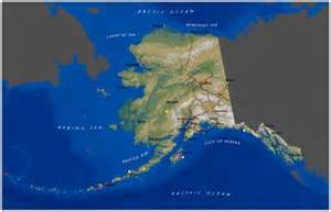 Energy projects in ak northern alaska environmental center