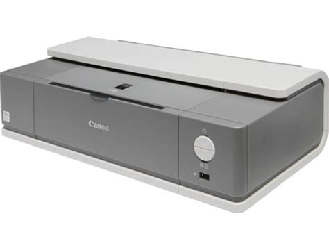 Printer A3 Canon Ix4000 canon pixma ix4000 詳細介紹 about 香港格價網 price hk