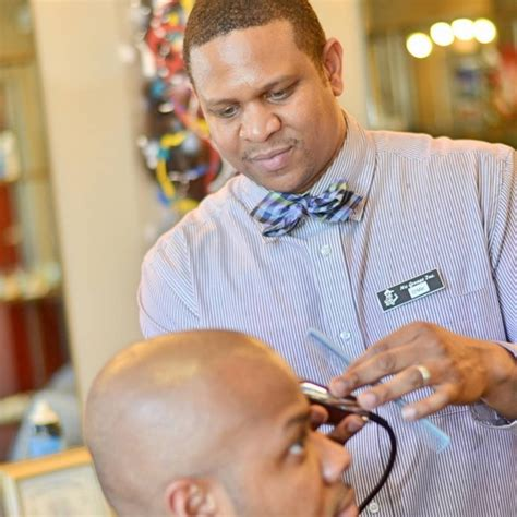 men stylist that cut women hair charlotte nc no grease nc curls understood
