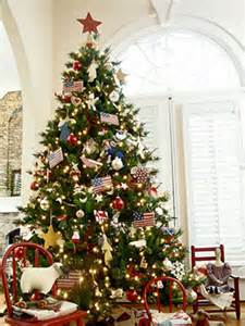 What Is The Main Holiday Decoration In Most Mexican Homes by 25 Gorgeous Christmas Tree Decorating Ideas Shelterness